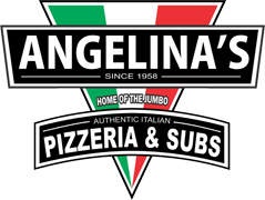 Angelina's Pizza & Subs